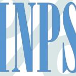 Contributi INPS e partita Iva: la guida definitiva.