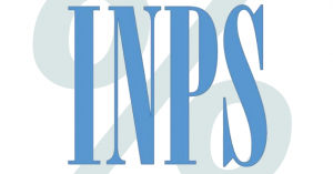logo-inps-aliquota