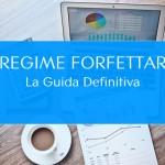 Partita Iva Forfettaria: La Guida Definitiva.