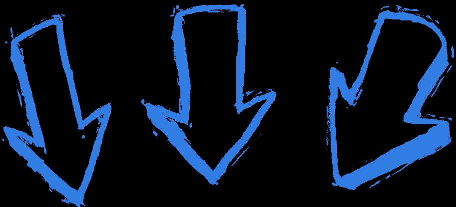 freccette-blu