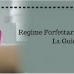 Regime Forfettario e Lavoro Dipendente: La Guida Definitiva